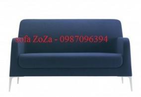Sofa kiểu quận 10