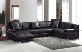 Sofa cao cấp tại quận 8 tphcm