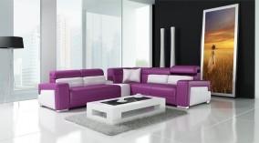 Sofa cao cấp tại quận Bình Thạnh tphcm