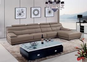 Sofa phòng khách 22