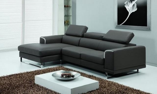sofa mini 8