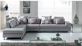 Sofa phòng khách 23