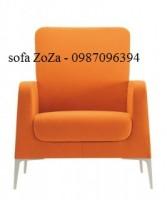 Sofa kiểu quận 11