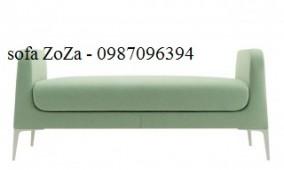 Sofa kiểu Bình Dương