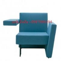 Sofa kiểu Hóc Môn