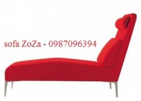 Sofa kiểu Củ Chi