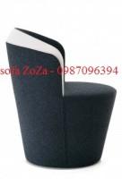 Sofa kiểu Biên Hòa