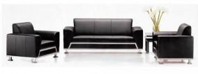 Sofa văn phòng 5