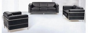 Sofa văn phòng 4