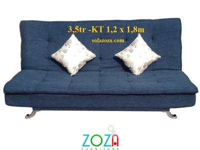 sofa giường đa năng