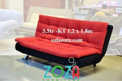 sofa giường ( bed) quận 7