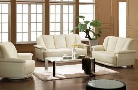 Sofa Cao Cấp giá rẻ tại tphcm