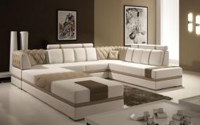 Sofa cao cấp tại quận 12 tphcm