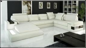 Sofa cao cấp tại quận 10 hcm