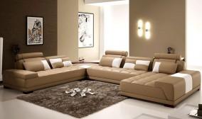 Sofa cao cấp tại quận 7 tphcm