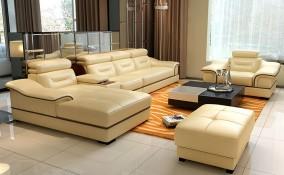 sofa cao cấp tại quận Tân Bình tphcm
