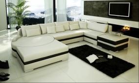 Sofa cao cấp tại quận Tân Phú tphcm