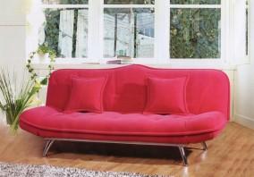 Sofa Giường Giá Rẻ Tại Quận 2