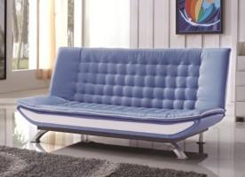 Sofa Giường Giá Rẻ Tại Quận 3