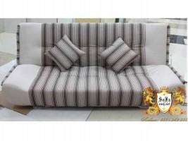 Sofa Giường Giá Rẻ Tại Quận 4
