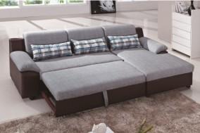 sofa Giường 7