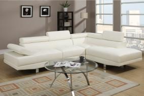 Sofa văn phòng 19