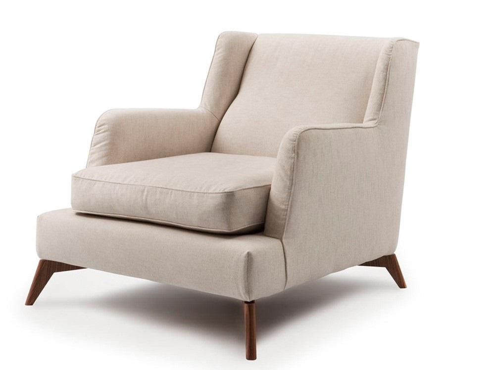 Sofa Đơn 4