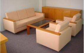 Sofa văn phòng 2