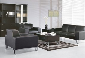 Sofa văn phòng 22
