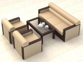 Sofa văn phòng 20