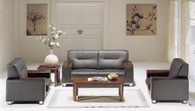 Sofa văn phòng 17