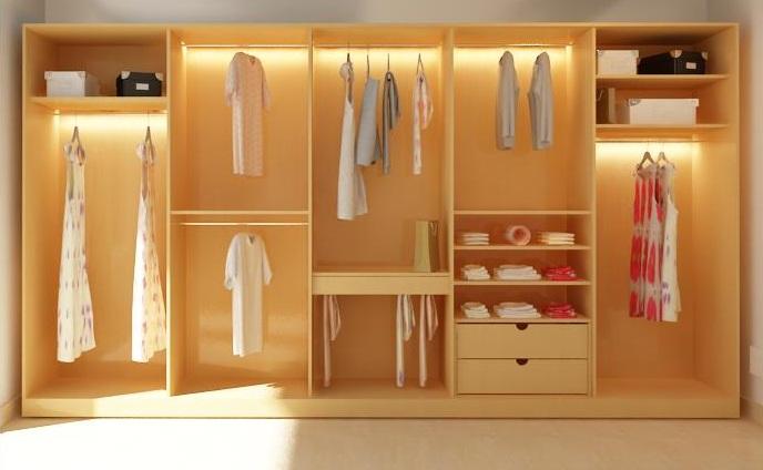 Tủ quần áo 17