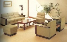 Sofa phòng khách 10