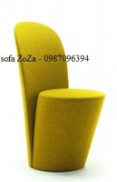 Sofa kiểu Bình Chánh
