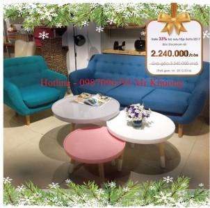 sofa mẫu mới 20