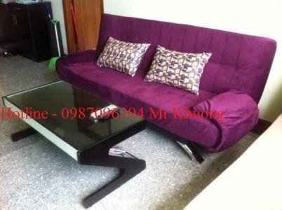 sofa giường mẫu 27