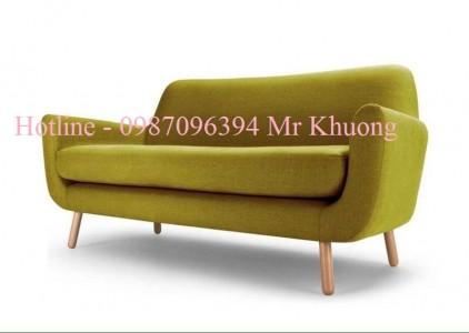 sofa giường mẫu 28