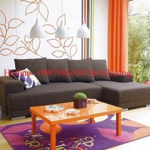 sofa mẫu mới 27