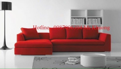sofa mẫu mới 30