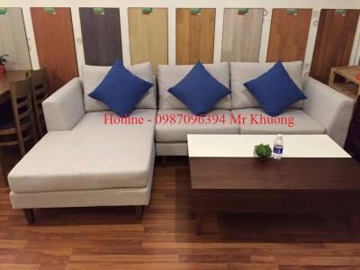 sofa mẫu mới 26
