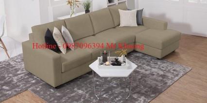sofa mẫu mới 23